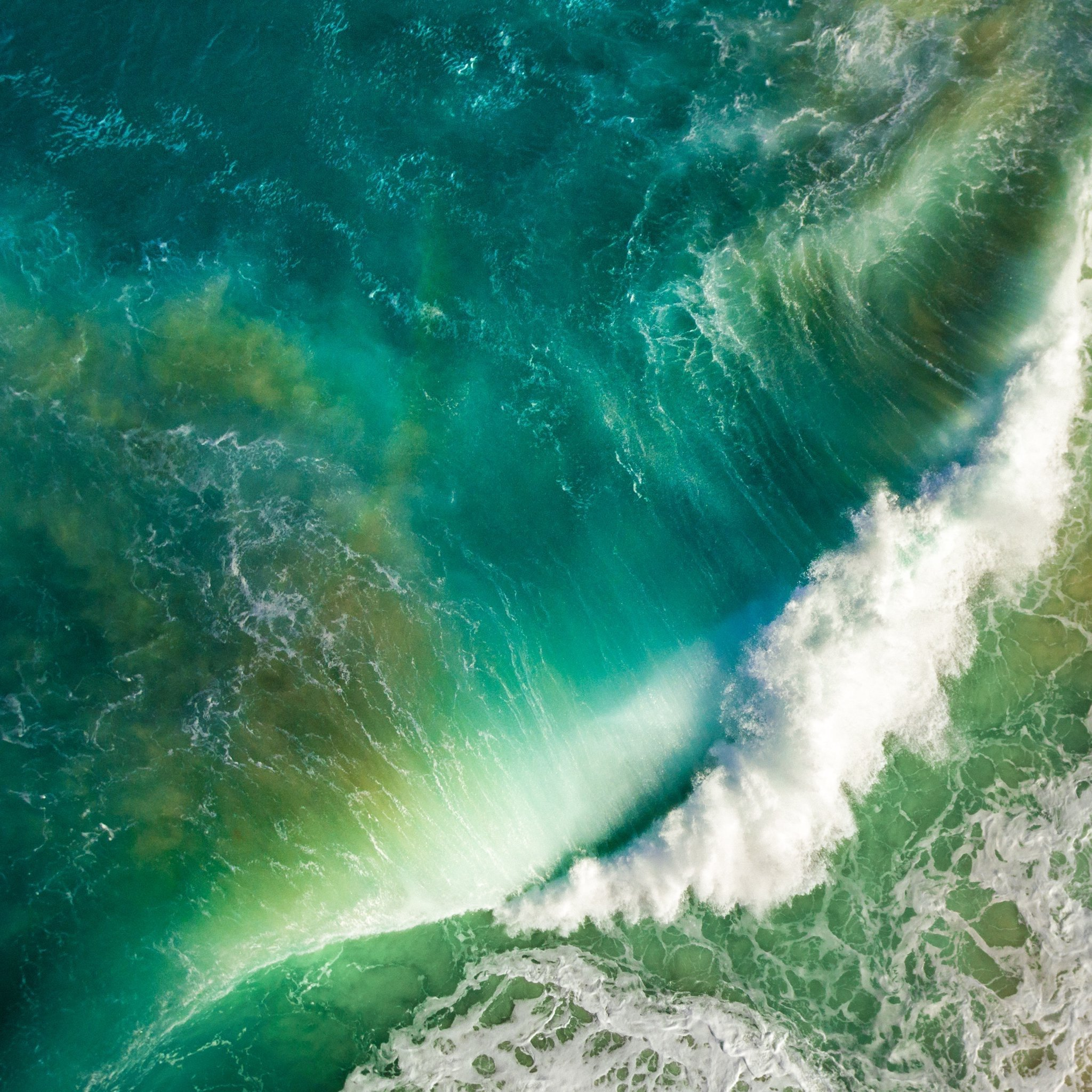 Ios 8 wallpaper for mac