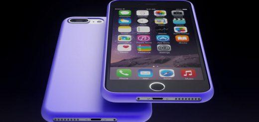 iphone-7-concept-design-renders-martin-hajek-0