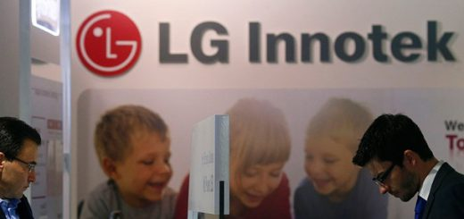 lg-innotek-to-be-sole-iphone-7-plus-dual-lens-camera-module-supplier-0