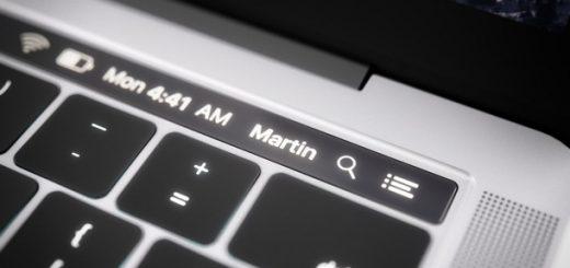 macbook-pro-oled-touch-panel-concept-martinhajek-0