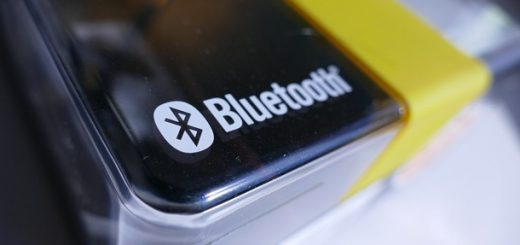 officially-announced-bluetooth-5-quadruple-range-double-speed-0
