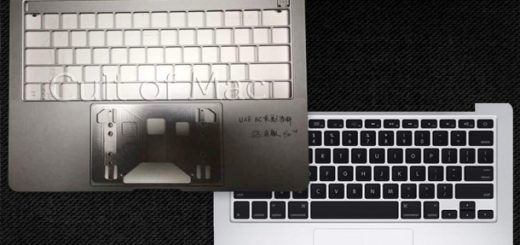 photos-of-purported-macbook-pro-with-groove-for-oled-touch-0