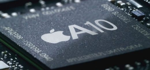 samsung-to-provide-apple-orders-has-developed-a-new-type-of-chip-packaging-0