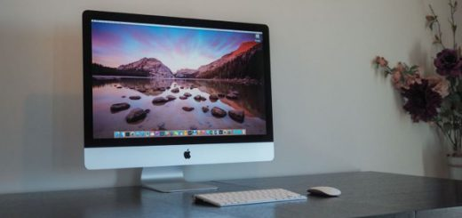 thunderbolt-display-limited-stock-ahead-wwdc-0