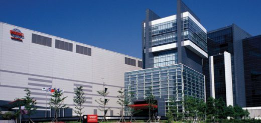 tsmc-expected-to-net-big-revenue-boost-on-apple-a10-chips-for-iphone-7-0
