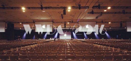 wwdc-2016-rumors-apple-siri-hardware-0