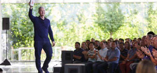 apple-has-sold-one-billion-iphones-0