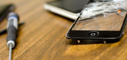 apple-otkroet-v-rossii-sobstvennyiy-servisnyiy-tsentr-po-remontu-iphone-0