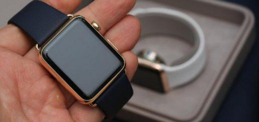 apple-watch-vs-samsung-gear-idc-q2-2016-0