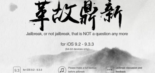 download-pangu-ios-9.3.3-9.3.2-jailbreak-for-windows-0