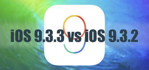 final-version-ios-9.3.3-vs-ios-9.3.2-speed-test-0