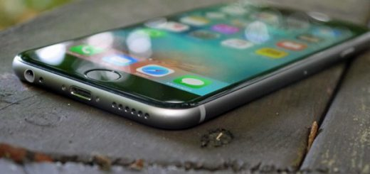 iphone-8-feature-samsung-oled-displays-and-10nm-processor-0