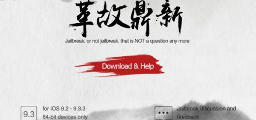 pangu-releases-english-jailbreak-tool-for-ios-9-2-9-3-3-0