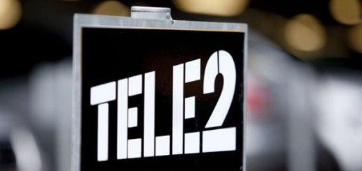 tele2-zaplatit-abonentam-drugih-operatorov-za-perehod-v-svoi-seti-0