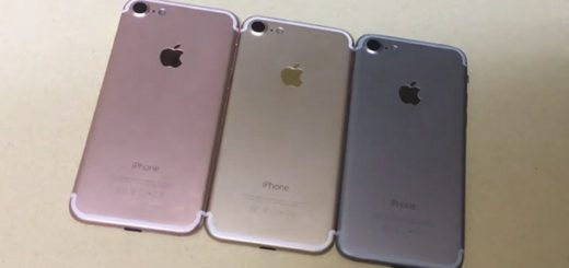 video-shows-iphone-7-mockups-in-space-gray-gold-and-rose-gold-0