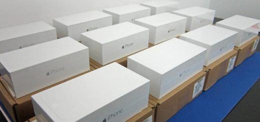wall-street-expects-apple-shipped-40m-iphones-in-june-quarter-0