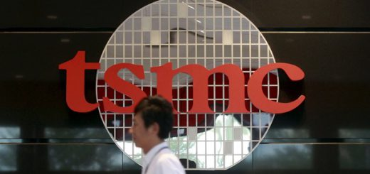apple-orders-10nm-tsmc-a11-chips-for-2017-iphones-0