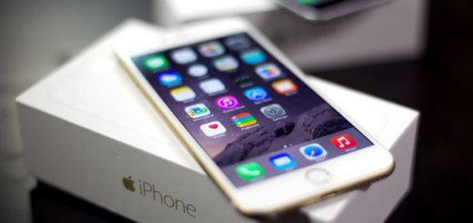 apple-otvetila-fas-na-obvinenie-v-koordinatsii-tsen-na-svoi-smartfonyi-0