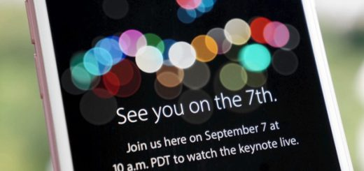apple-provedyot-pryamuyu-translyatsiyu-s-prezentatsii-see-you-on-the-7th-0