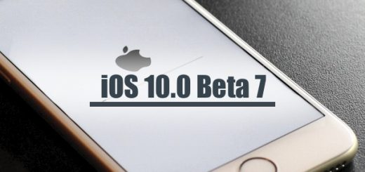 apple-releases-ios-10-0-beta-7-0-0