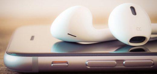 apple-sertifitsirovala-v-rossii-novyie-iphone-apple-watch-i-airpods-0