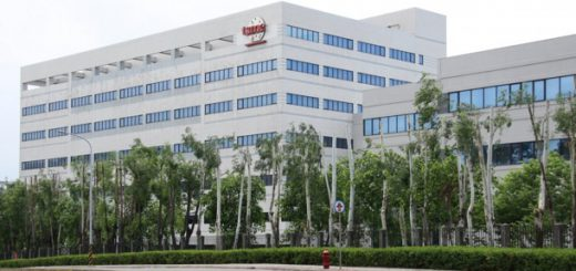 apple-tsmc-working-on-10nm-a11-chips-for-2017-devices-0