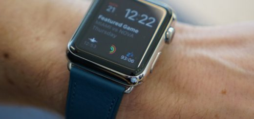 apple-watch-with-built-in-cellular-data-unlikely-to-arrive-this-year-0