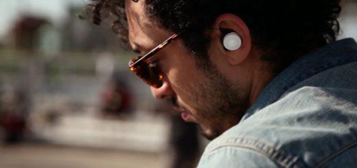 apple-wireless-earbuds-custom-bluetooth-chip-0