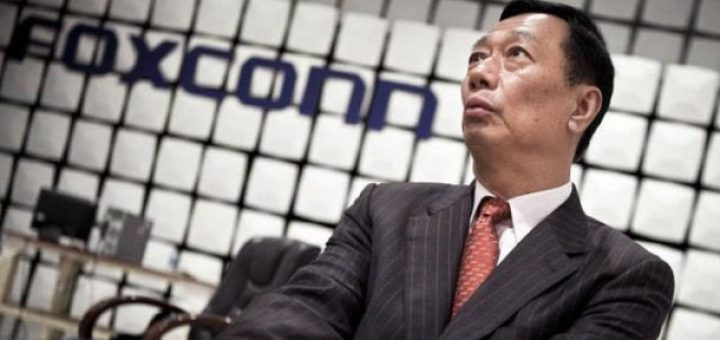 foxconn-31-percent-profit-as-iphone-sales-continue-to-drop-0