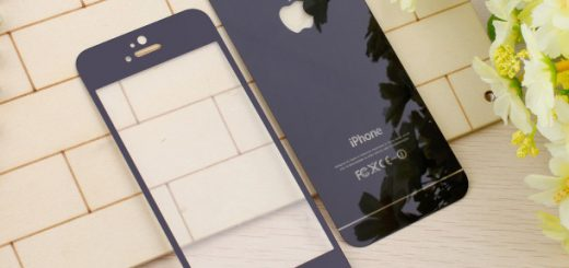 foxconn-developing-glass-casing-iphone-8-0