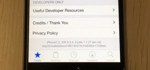 ios-9.3.4-jailbreak-gets-a-video-demo-showing-cydia-running-on-an-iphone-0