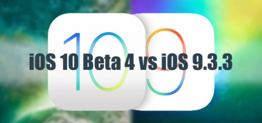 new-speed-test-compares-ios-10-beta-4-ios-9-3-3-iphone