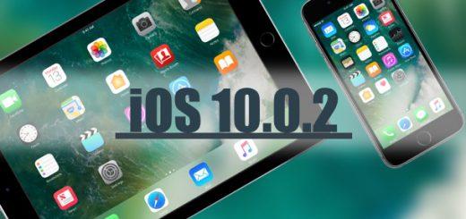 apple-releases-ios-10-0-2-with-bug-fix-audio-controls-photos-app-0