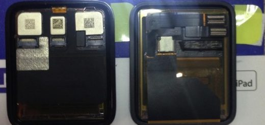 apple-watch-2-display-battery-parts-0