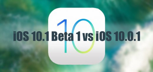 ios-10-1-beta-1-vs-ios-10-0-1-performance-comparison-0