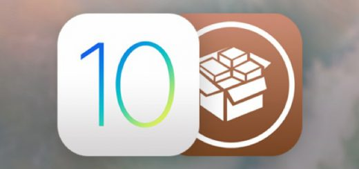 ios-10-jailbreak-shows-off-ipad-with-mobilesubstrate-support-0
