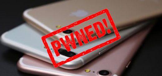 iphone-7-jailbreak-tease-luca-todesco-0