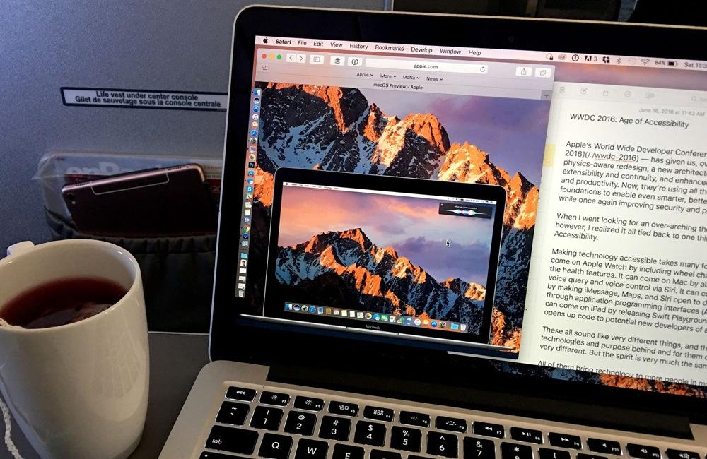 Скачать операционную систему mac os на компьютер