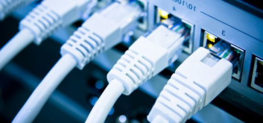 roskomnadzor-otritsaet-svoy-interes-k-deshifrovke-internet-trafika-0
