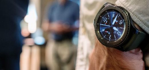 samsung-announces-gear-s3-with-lte-0