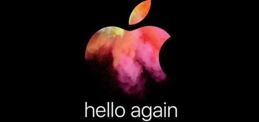 apple-announces-october-27th-mac-centric-event-0
