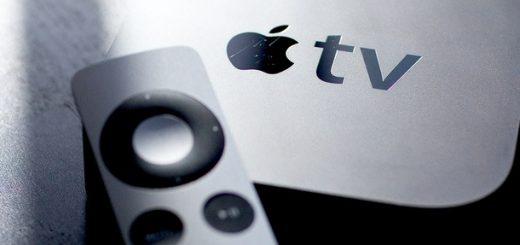 apple-discontinued-apple-tv-third-gen-0