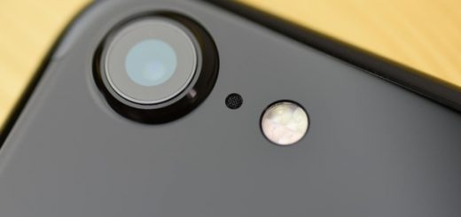 apple-issues-a-statement-regarding-sapphire-protection-on-iphone-7-camera-lens-0