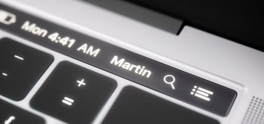 magic-toolbar-trademark-filing-macbook-oled-0