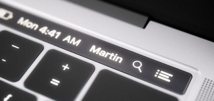magic-toolbar-trademark-filing-macbook-oled-0