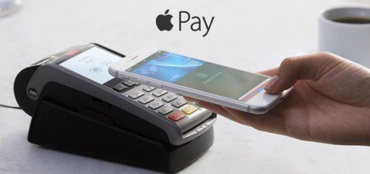 sberbank-i-mastercard-zapustili-v-rossii-platezhnyiy-servis-apple-pay-0