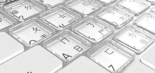 sonders-2018-macbooks-ceo-denies-0