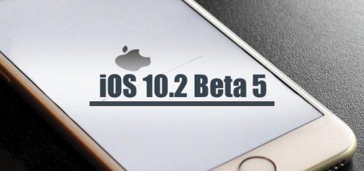 apple-seeds-ios-10-2-beta-5-to-developers-0